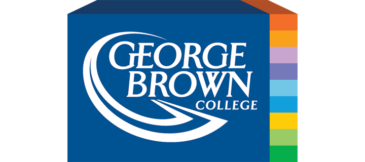 GBC ESL small_logo